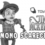 mono-scarecrow-jimmckenzie-toyqube-featured