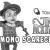 mono-scarecrow-jimmckenzie-toyqube-featured