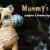 mummys-boy-dead-bear-3d-hero-featured