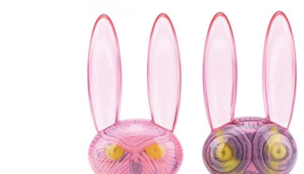 nightowl-mothman-bedtime-bunnies-kato-dethchops-nycc