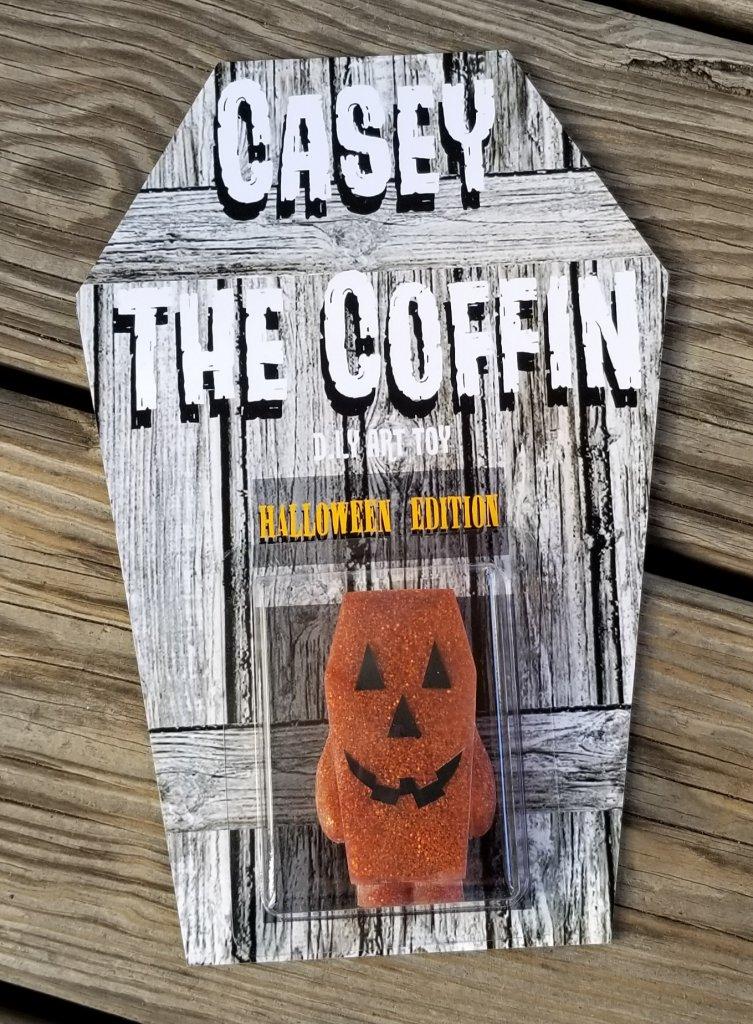 orange-glitter-casey-the-coffin