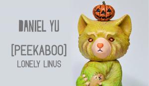 peekaboo-lonely-linus-daniel-yu-featured