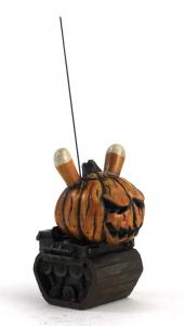 pumpkintank5