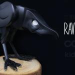 ttc-reviews-colus-ravenous-kidrobot-featured