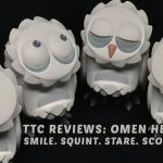 ttc-reviews-omen-help-featured