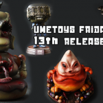 ume-toys-friday-13th-releases-featured