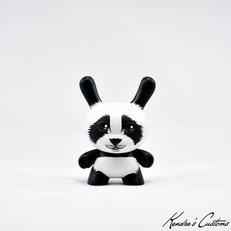 wwf-panda-adoption-custom-dunny-kendra