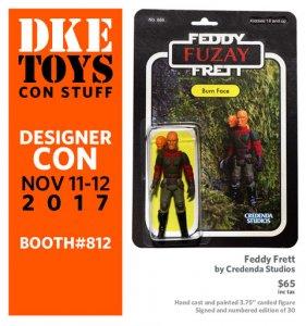 DCON2017_Feddy-Frett