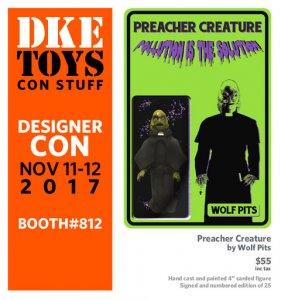 DCON2017_Preacher-Creature