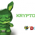 Kryptonite-tolleson-kidrobot-shard-dcon-featured