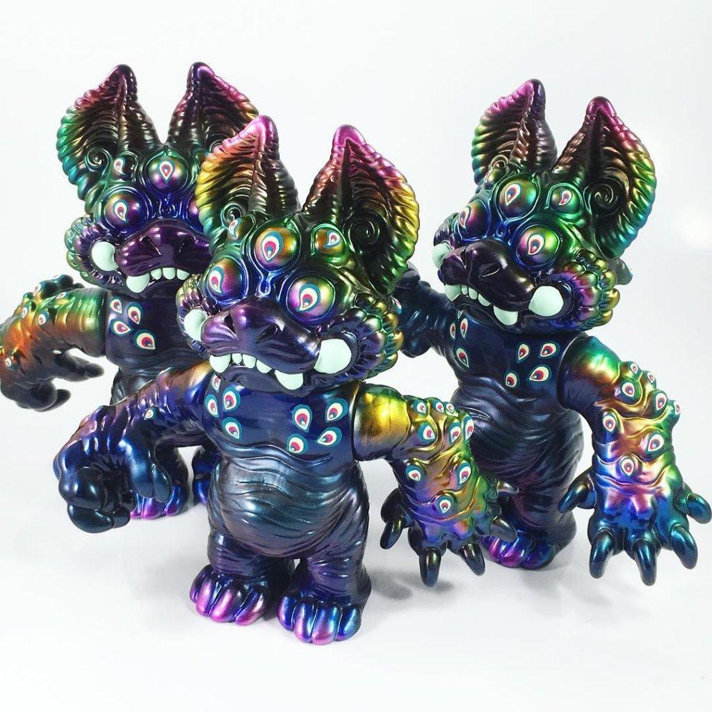 Peacock-Doro-candie-bolton-dcon