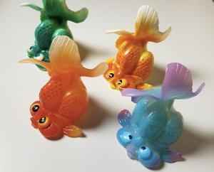 bubble-eye-goldfish-ebbnflow