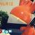 custom-kidrobot-dunny-lamp-dcon-featured