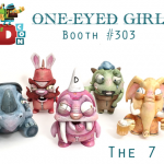 one-eyed-girl-7-dorks-dcon-featured
