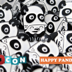 panda-teddy-trooper-pin-featured