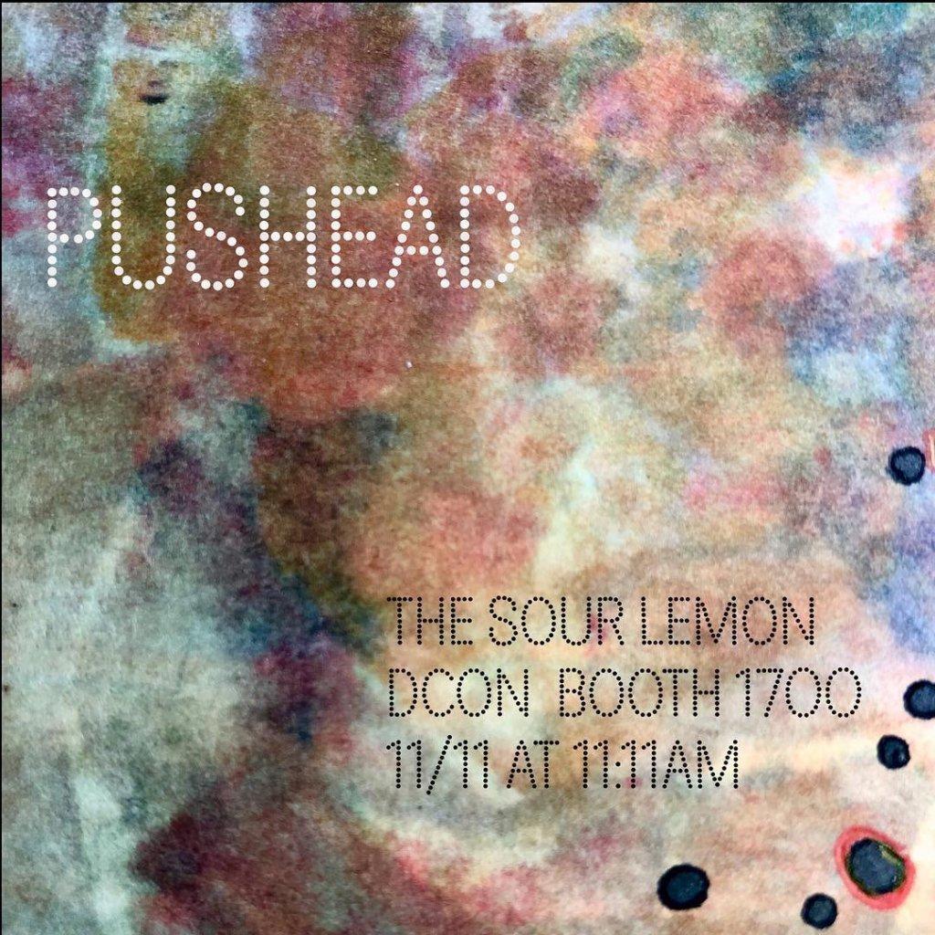 pushead-sour-lemon-dcon-2017