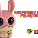 raspberry-cream-frumplebun-ryniak-dcon-featured