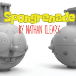 spongrenade-nathan-cleary-featured