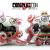 takashi-murakami-complexcon-release-2017