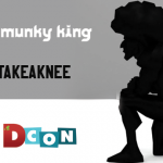take-a-knee-munky-king-dcon-featured