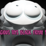tenacious-toys-black-friyay-sale-featurd
