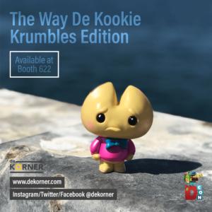 the-way-de-kookie-krumbles-dcon