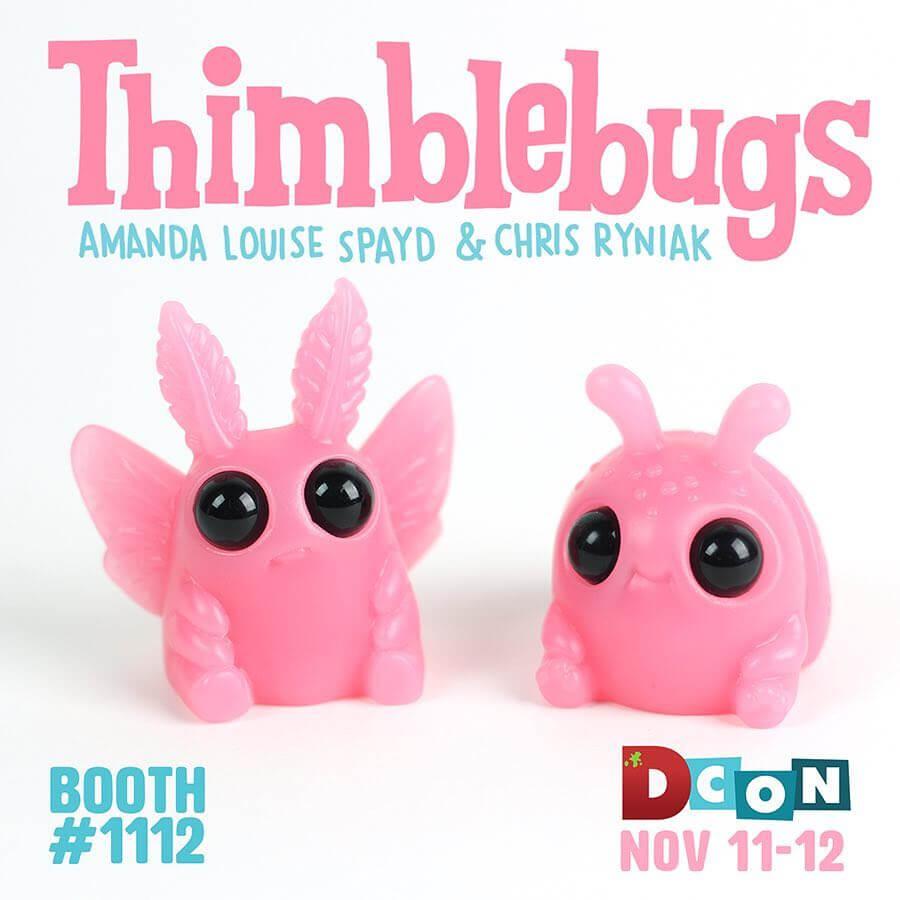 thimblebugs-dcon-2017-ryniak