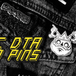 ttc-dta-win-pins-featured