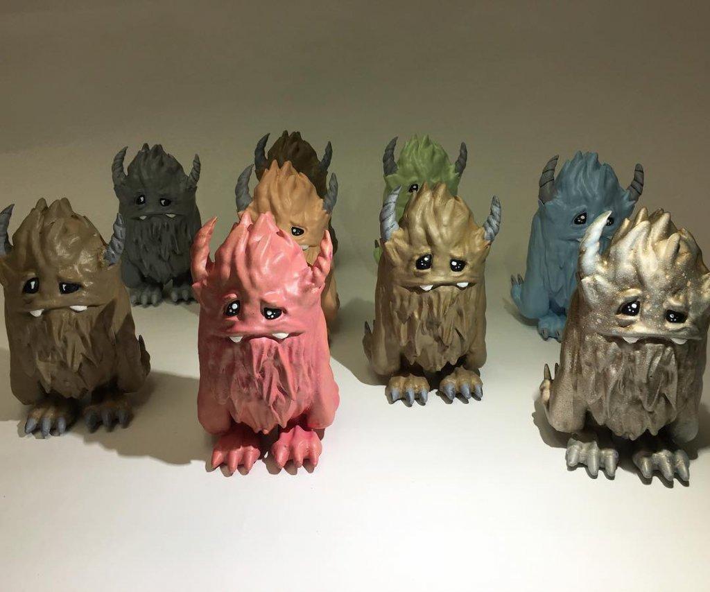 yerman-depressed-monsters-dcon