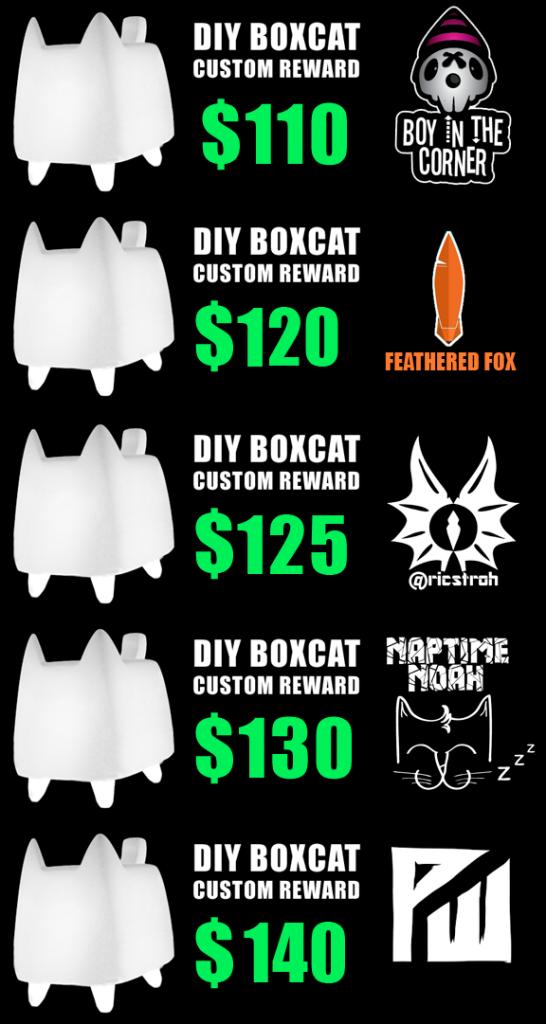 boxcat-kickstarter-campaign-3