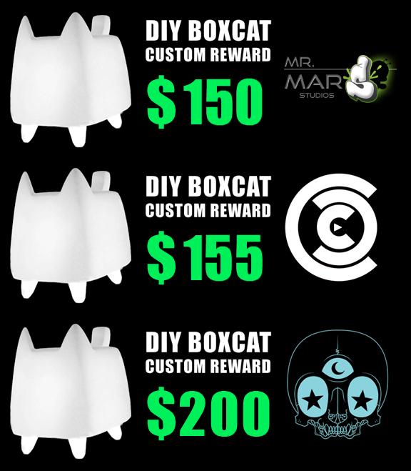 boxcat-kickstarter-campaign-4
