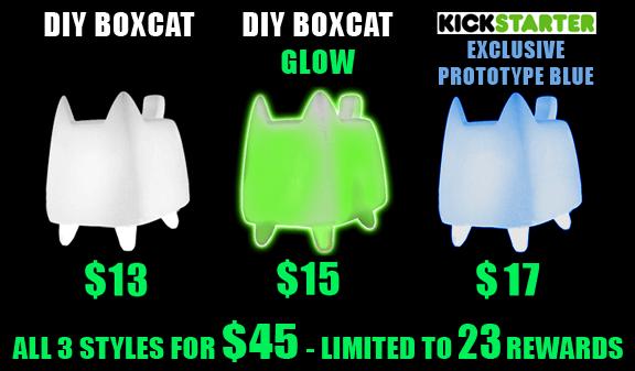 boxcat-kickstarter-campaign