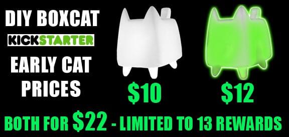 diy-boxcat-kickstarter-1