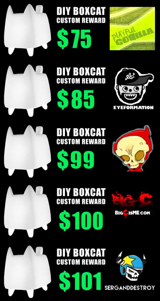 kickstarter-diy-boxcat-2