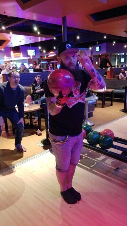 marsham-toy-hour-dcon-bowling