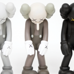 perrotin-small-lie-kaws-featured