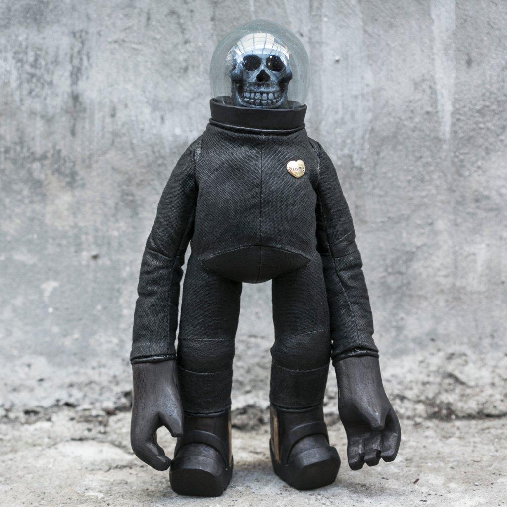 skullstronaut_blamo