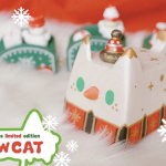 snowcat-lottery-rato-kim-featured