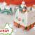 snowcat-lottery-rato-kim-featured