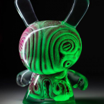 taku-taku-octodunny-featured