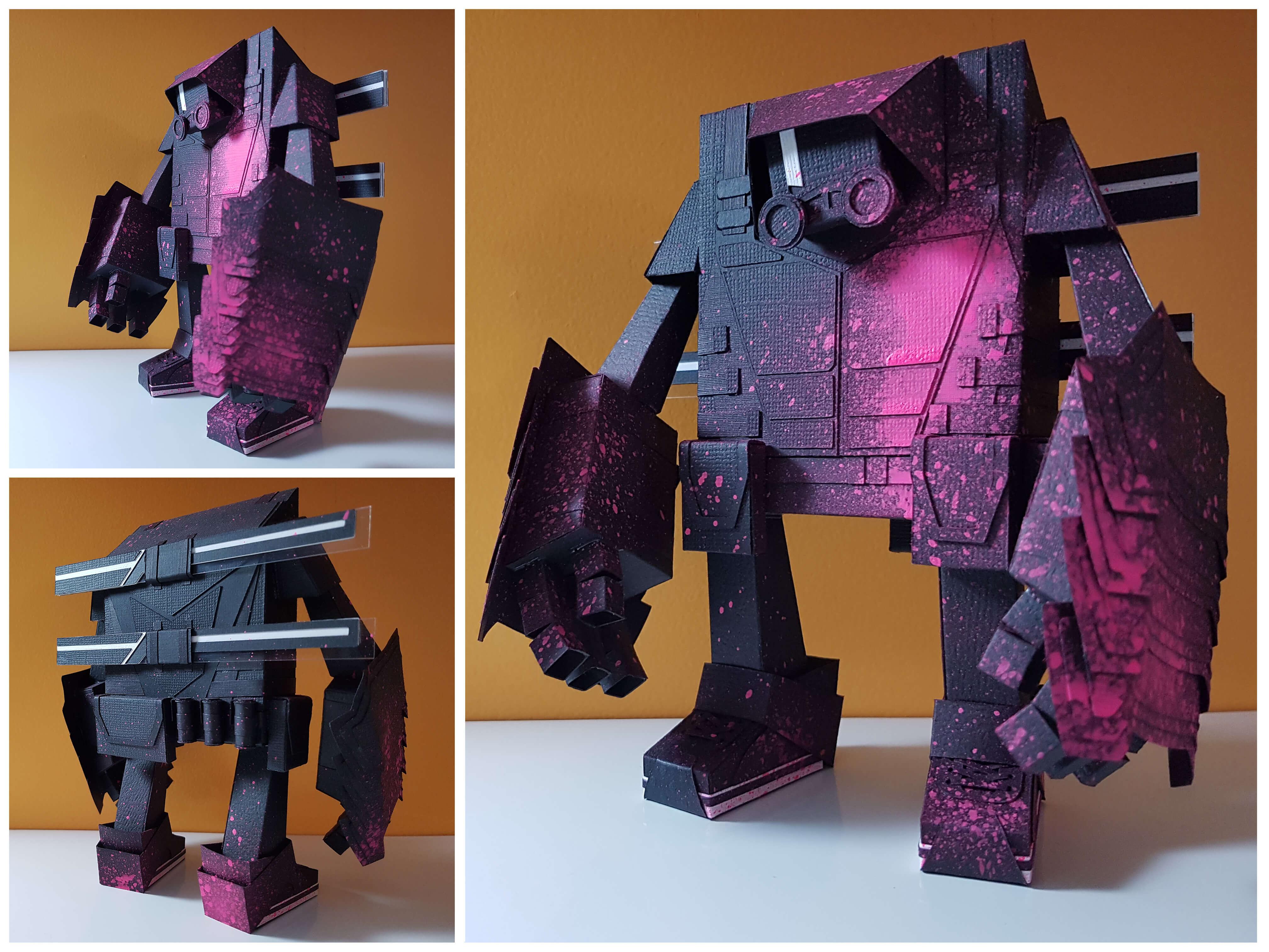 HG-bomber-ITP-Studios-Pink