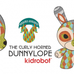 curly-horned-dunnylope-horrible-adorables-kidrobot-featured
