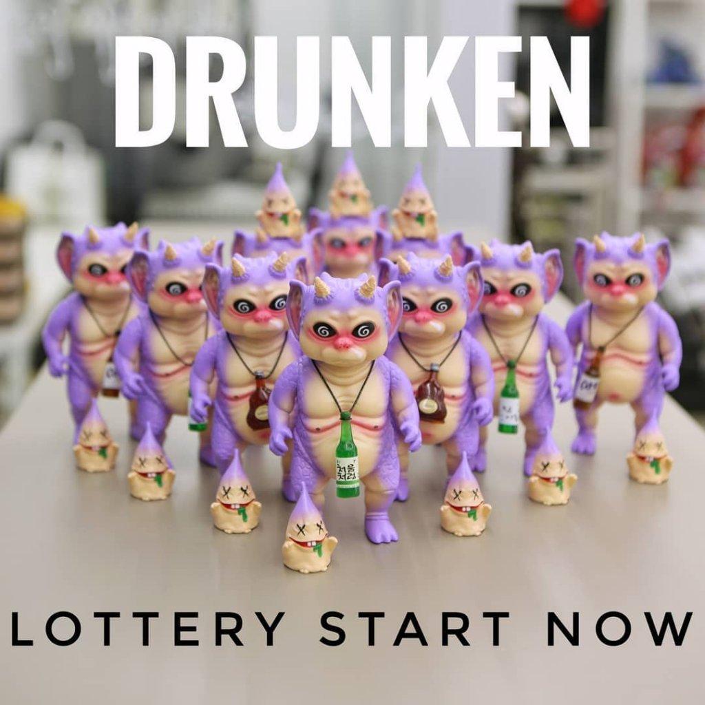 drunken-crukii-kimo-lottery