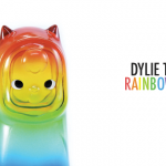 dylie-t-rainbow-jwon-unbox-featured