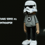 fanboy-dave-series-3-stormtrooper-featured