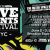 five-points-festival-nyc-2018-featured