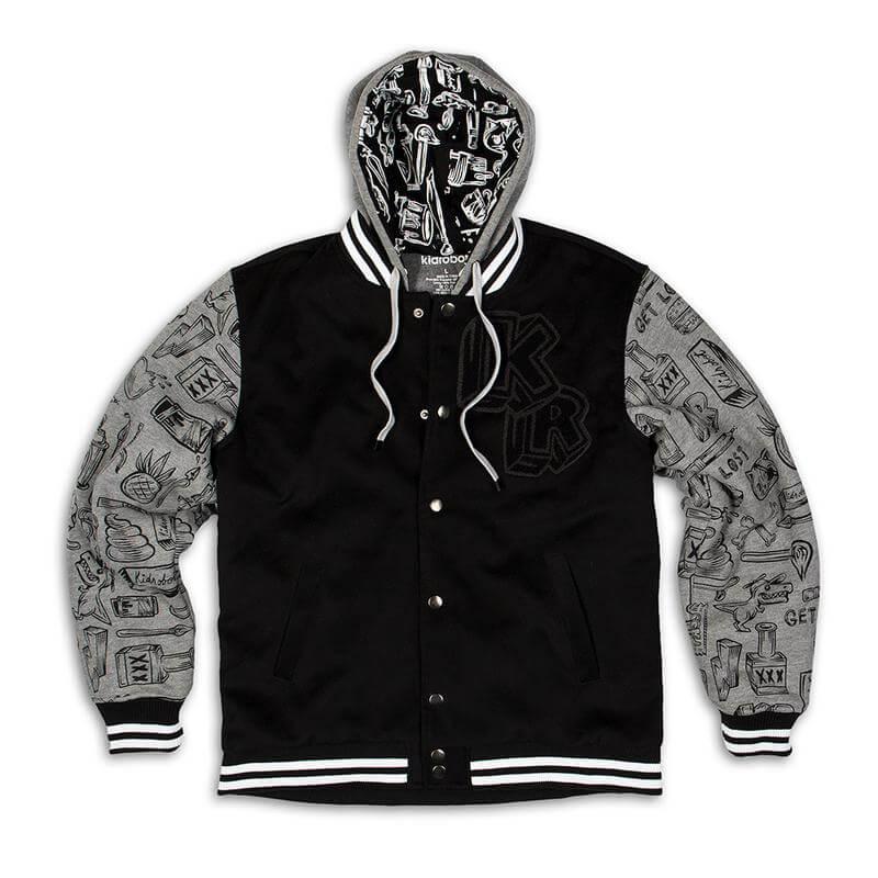 kidrobot-letterman-jacket-2018