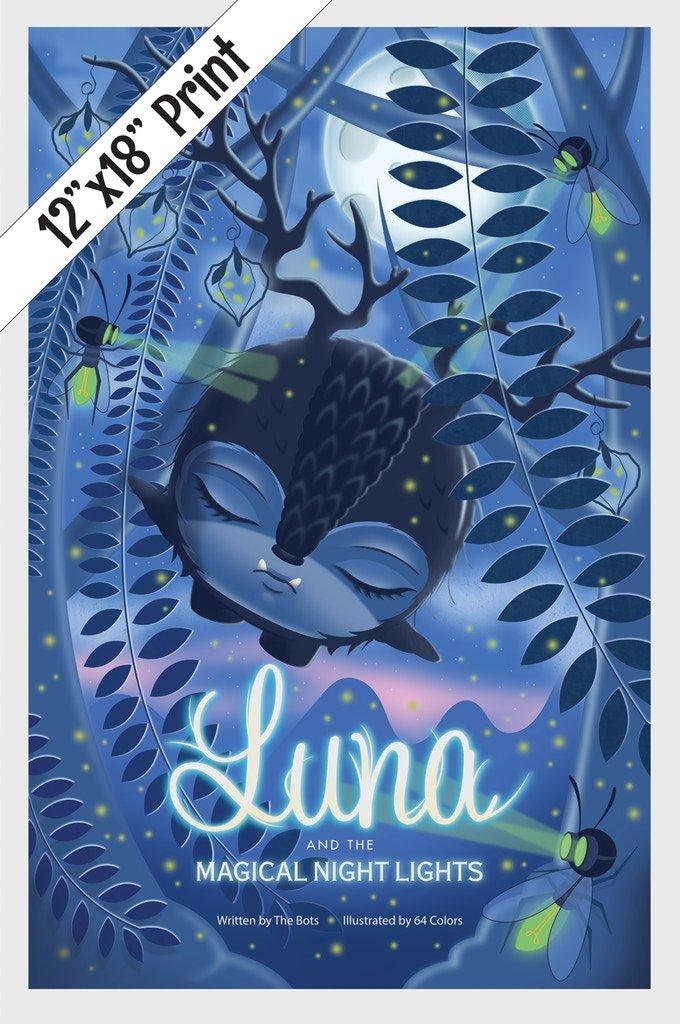 luna-print-uvd-kickstarter
