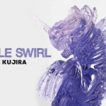 purple-swirl-bake-kujira-candie-bolton-featured