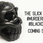 slick-skull-black-death-coming-soon-featured